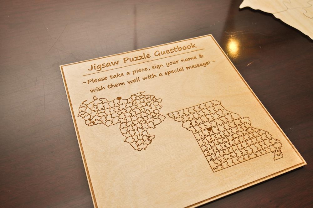guest book | New Rhythm Designs, LLC & Brew-Centric Custom Glassware